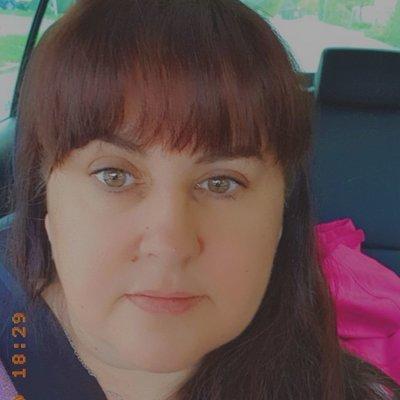 Profilbild von Sissi1824