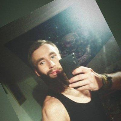 Profilbild von MarcelB