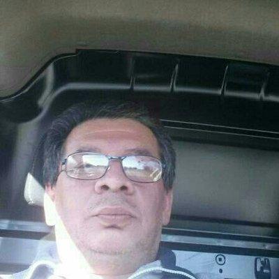 Profilbild von Mario9595