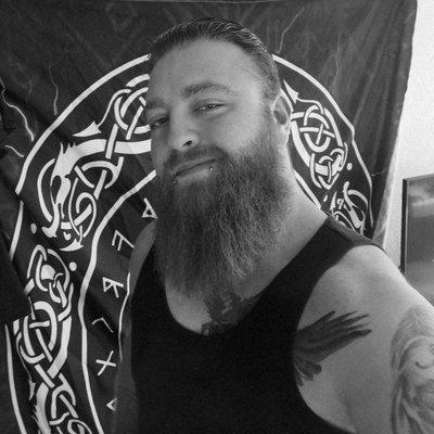Profilbild von OdinsSohn88