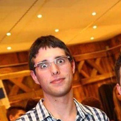 Profilbild von Johannes30