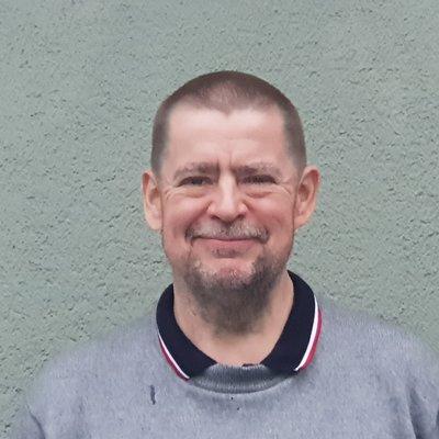 Profilbild von RM3