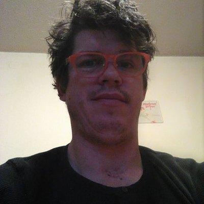 Profilbild von HeikoT