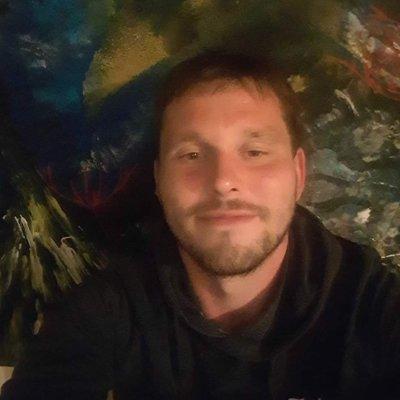 Profilbild von JanAusWolfen