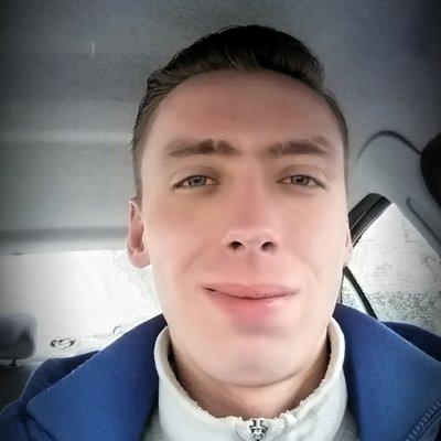 Profilbild von Krasavchik