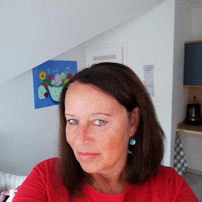 Profilbild von Lotta1