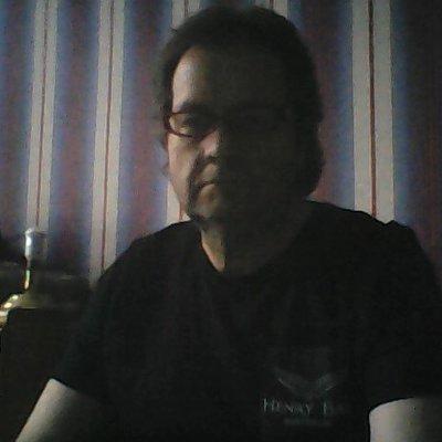 Profilbild von wermöchtemich