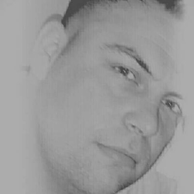 Profilbild von Falko33