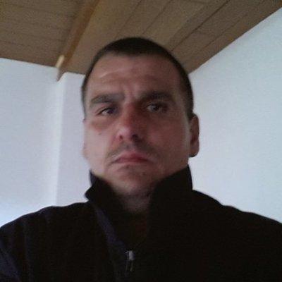 Profilbild von Fidibull