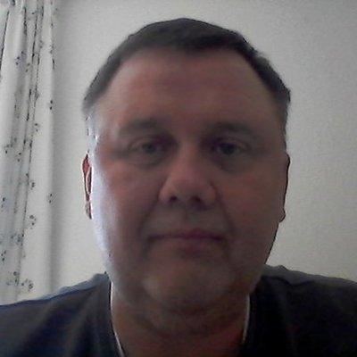 Profilbild von davidii