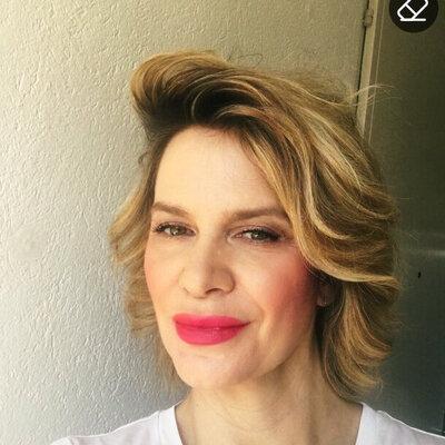 Profilbild von DonatellaN