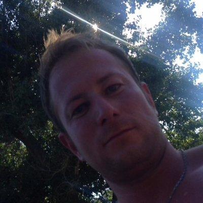 Profilbild von Omega84