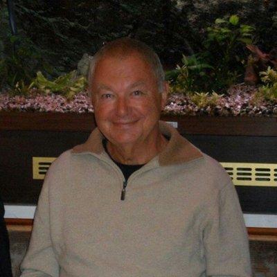 Profilbild von Becker