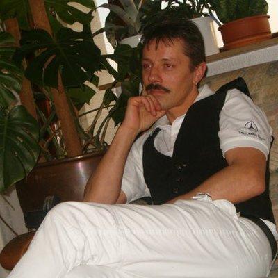 Profilbild von Blackyle