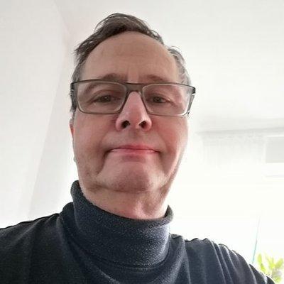 Profilbild von Pacart