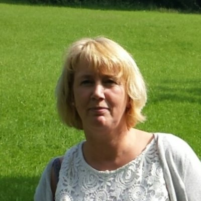 Profilbild von Schaum1000