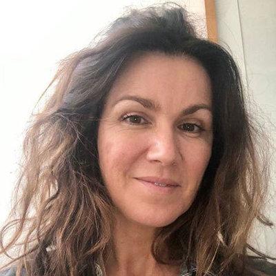 Profilbild von Marissas