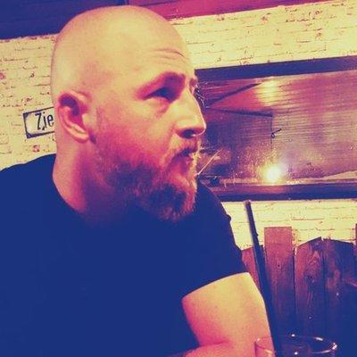 Profilbild von RumpelAusDerTonne