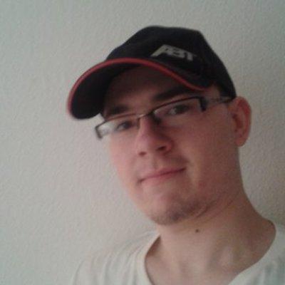 Profilbild von Manuel92