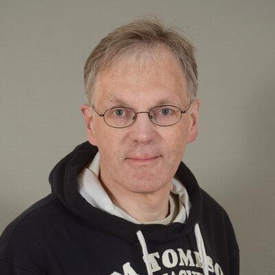 Profilbild von RickiM