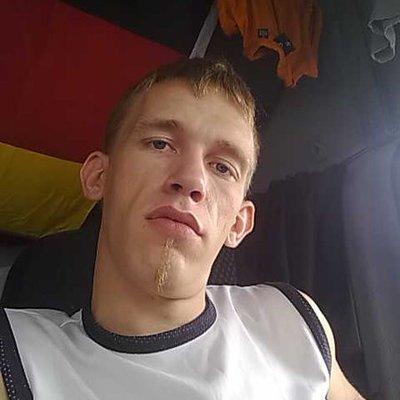 Profilbild von Patrick100588