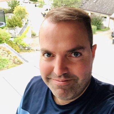 Profilbild von UliR83