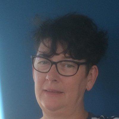 Profilbild von hilde