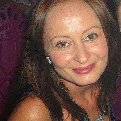Profilbild von Lavinia7