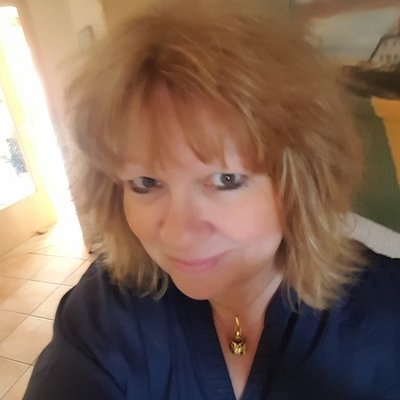 Profilbild von Kerstin65