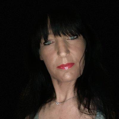 Profilbild von Lotte280620
