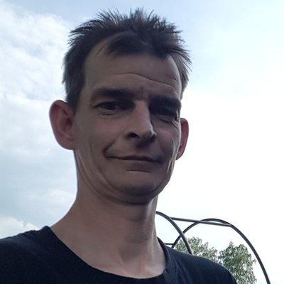 Profilbild von Ralfi1977