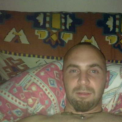 Profilbild von gerry0029