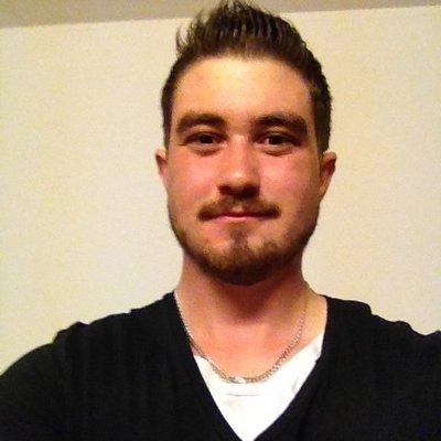 Profilbild von Matthias856