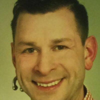 Profilbild von Smiagol81