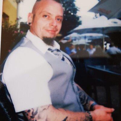 Profilbild von Hades78