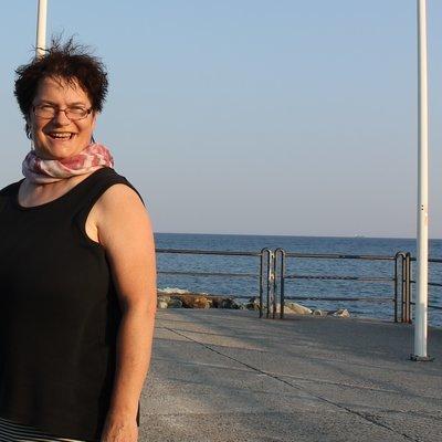 Profilbild von Abendstern