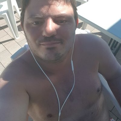 Profilbild von Doug00