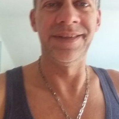 Profilbild von Pepe2019
