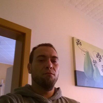 Profilbild von madin83