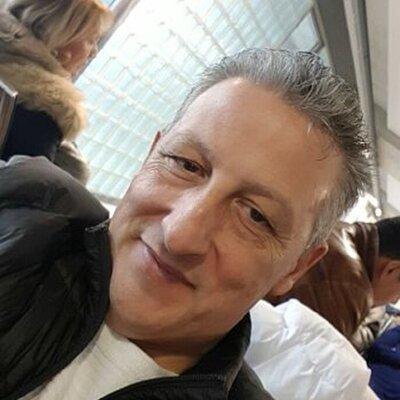 Profilbild von bjorg