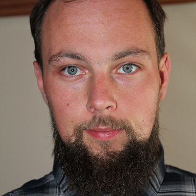 Profilbild von berni2002