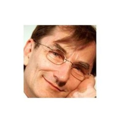 Profilbild von Traeumer-