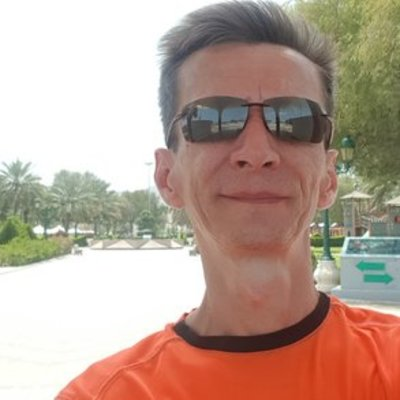 Profilbild von juergen409