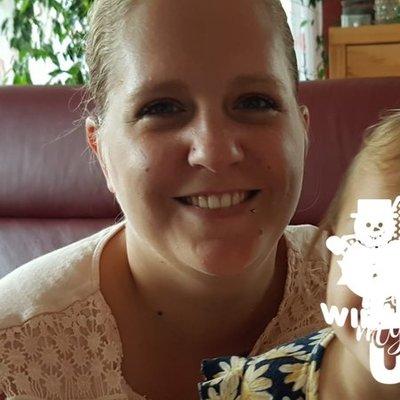 Profilbild von IsMa9