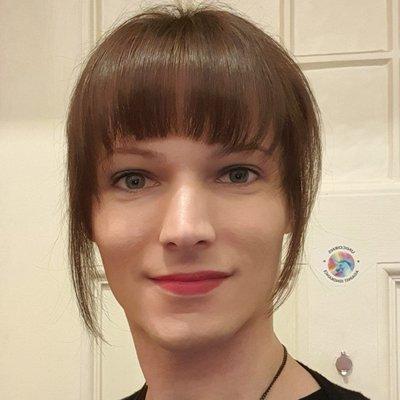 Profilbild von RobynT
