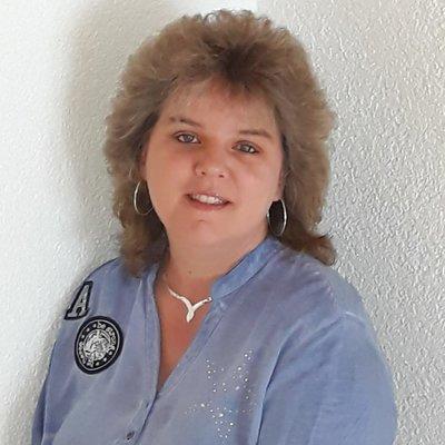 Profilbild von Winkle2003