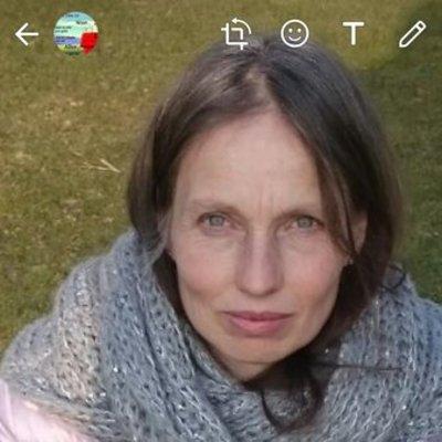 Profilbild von Welle17