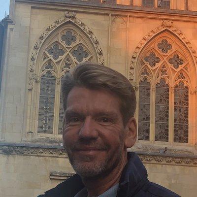 Profilbild von StefanFFM