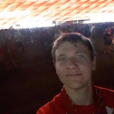 Profilbild von Lutzi123