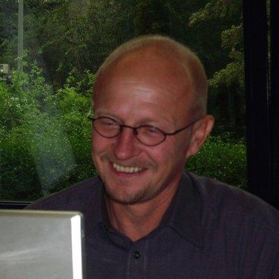Profilbild von HoMer61